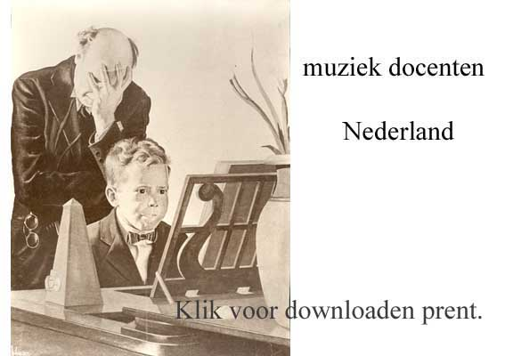 Klik voor download foto..