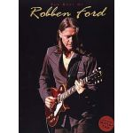 Robben ford for guitar tab