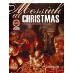 "Messiah at Christmas Georg Friedrich H""ndel"
