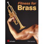 Fitness for brass (nl) Frits-Damrow