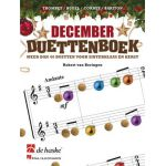 December duettenboek