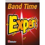 Band time expert ( bb flugelhorn 1 ) Jacob-de-Haan