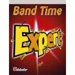 Band time expert ( bb flugelhorn 2 ) Jacob-de-Haan