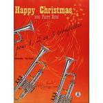 Happy Christmas Pierre Dutot