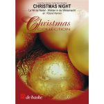 Christmas night Roland-Kernen