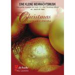 Eine kleine weihnachtsmusik Jacob-de-Haan