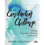 The conductor's challenge Frank-Battisti