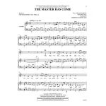 Seasons of song Joseph-M.-Martin