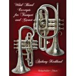 Wind band excerpts Anthony-Kirkland