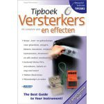 Tipboek versterkers en effecten