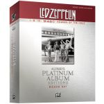 Led zeppelin: i-houses of the holy platinum ed. Led-Zeppelin