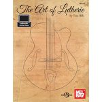 The art of lutherie Tom-Bills