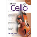 Tipboek cello
