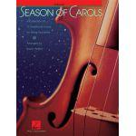 Season of carols