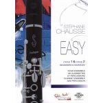 Easy Stephane-Chausse