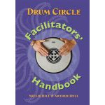 Drum circle facilitators' handbook