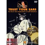 Trust your ears drums