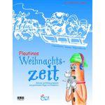 Flautinos weihnachtszeit Christoph-Heinrich-Meyer