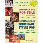 Handbuch der pop-stile Christopher-Norton