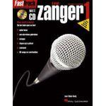 Fasttrack - lead zanger 1 (nl)
