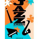 Jazz trios James-Rae