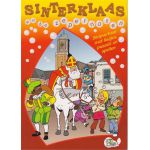 Sinterklaas en de zepernoten Paul-Reichenbach
