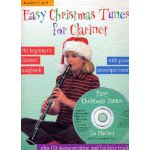 Easy christmas tunes Stephen-Duro