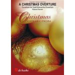 A christmas overture Roland-Kernen