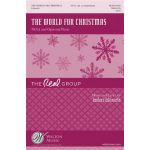 The world for christmas Anders-Edenroth