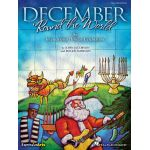 December 'round the world John-Jacobson