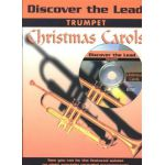 Discover the lead christmas