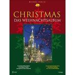 Christmas - das weihnachtsalbum Michael-Publig