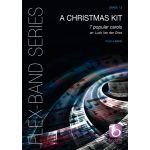 A christmas kit