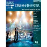 Dream theater Dream-Theater