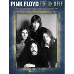 Pink floyd for ukulele