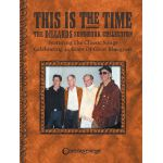 This is the time- the dillards songbook collection