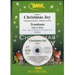 28 weihnachtsmelodien vol. 1 Dennis-Armitage