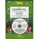 28 weihnachtsmelodien vol. 2 Dennis-Armitage