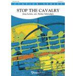 Stop the cavalry Jona-Lewie