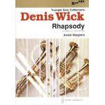 Rhapsody Willem-Kersters