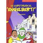 Engelbert (kerstmusical) L.-Wouters