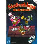 Sinterklaas duettenboek es Fre