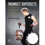 Drumset supersets Blake-Paulson