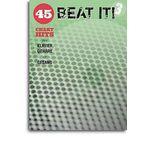 Beat it! 3: 45 chart hits