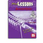 First lessons accordion Gary-Dahl