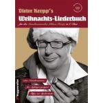 Kropp's weihnachts-liederbuch (harp) Kropp