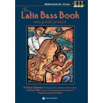 The latin bass book Oscar-Stagnaro