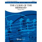 The curse of the mermaid Thomas-Doss