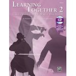 Learning together, vol 2 Winifred-Crock