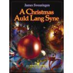 A christmas auld lang syne James-Swearingen